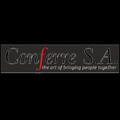Conferre S.A.