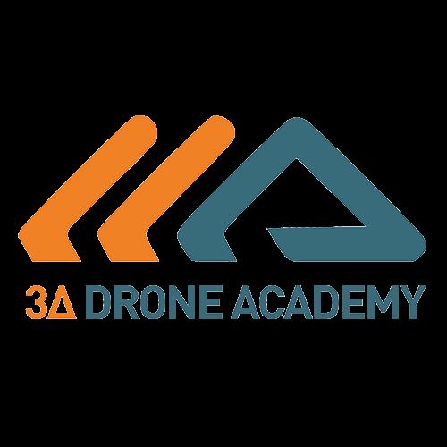 3Δ DRONE ACADEMY