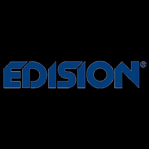 ΕDISION