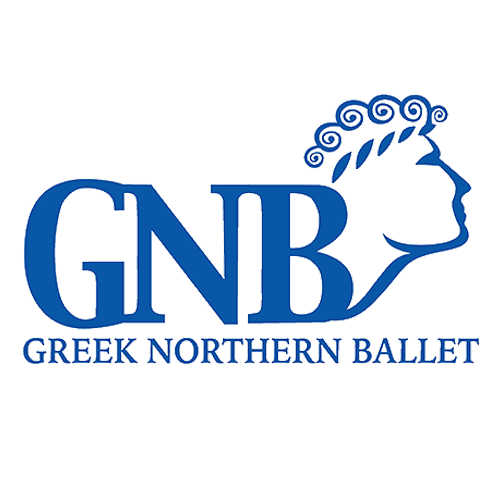 GREEK NORTHERN BALLET