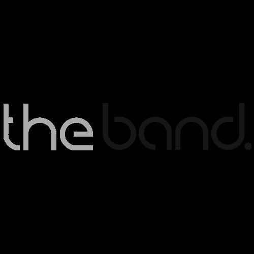 theband.