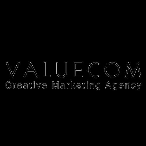 Valuecom