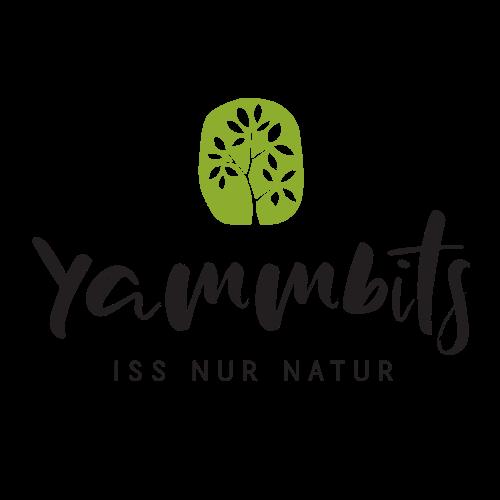 Yammbits