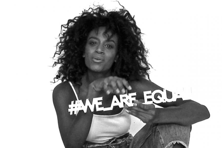 We_are_equALL teaser
